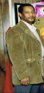 James Vernon Louie1